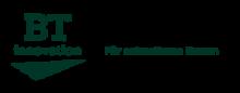 header logo1