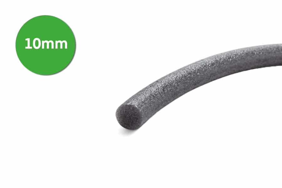 PE-Hinterfüllschnur 10mm