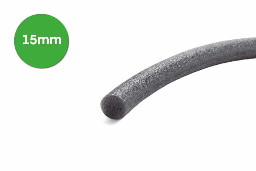 PE-Hinterfüllschnur 15mm