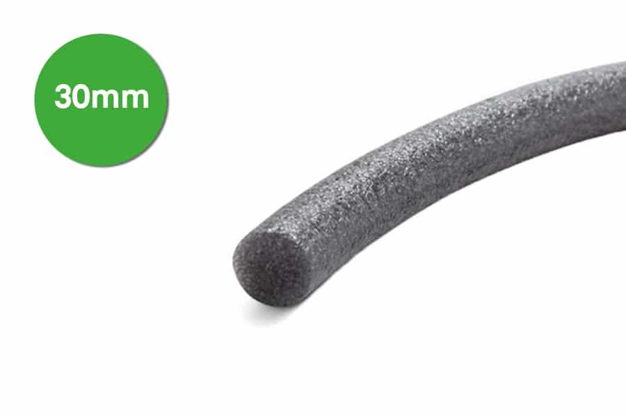 PE-Hinterfüllschnur 30mm