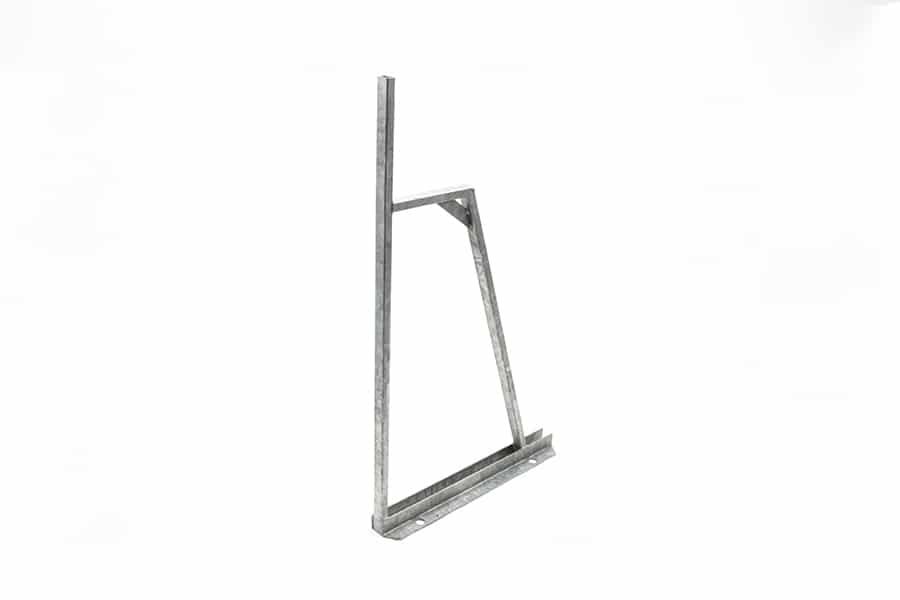 Syflex® Schalbock - 100cm hoch - verzinkt