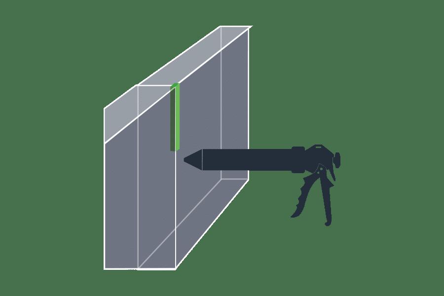 InnoElast_Anwendung_3