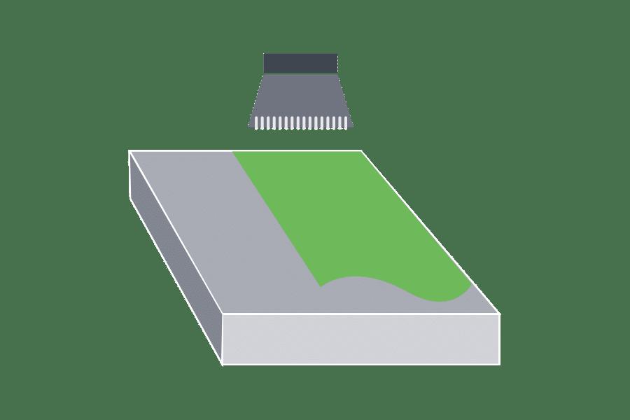 ProElast_Anwendung_1