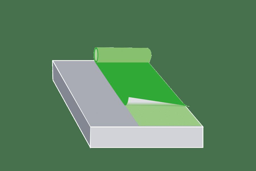 ProElast_Anwendung_2