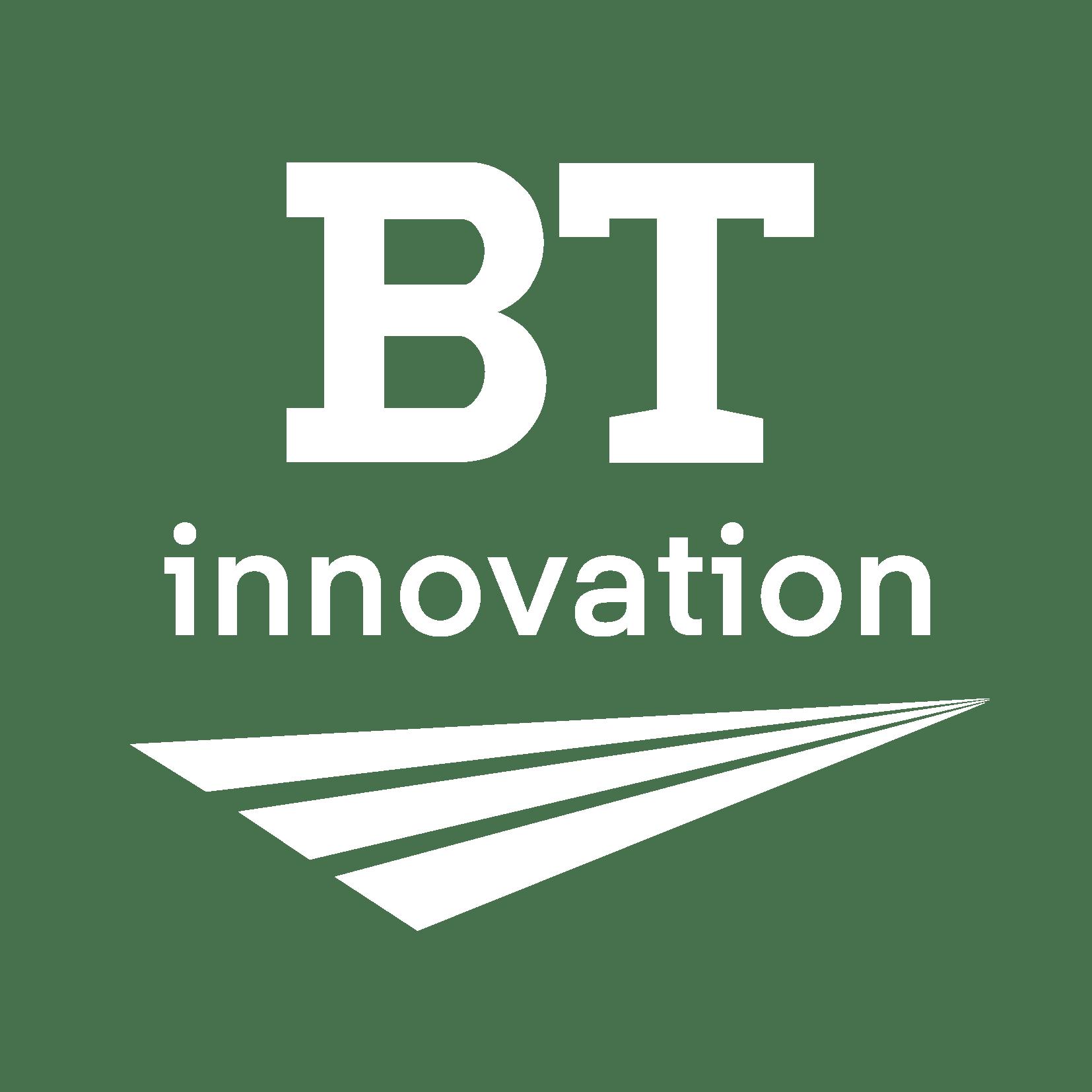 Logo_BT innovation