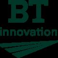 Logo_Bti_dunkelgrün