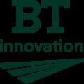 Logo_Bti_dunkelgrün mail